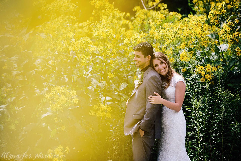 Johnson_Park_Wedding_060.jpg