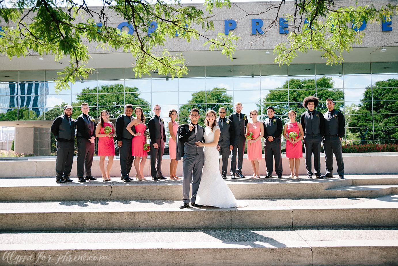 Johnson_Park_Wedding_065.jpg