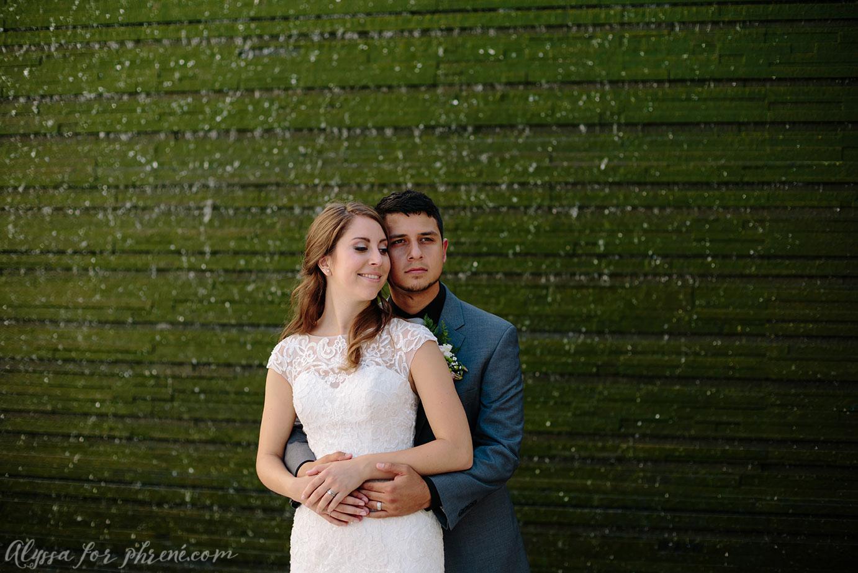 Johnson_Park_Wedding_067.jpg