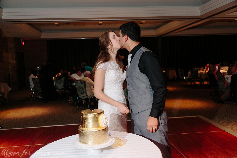 Johnson_Park_Wedding_093.jpg