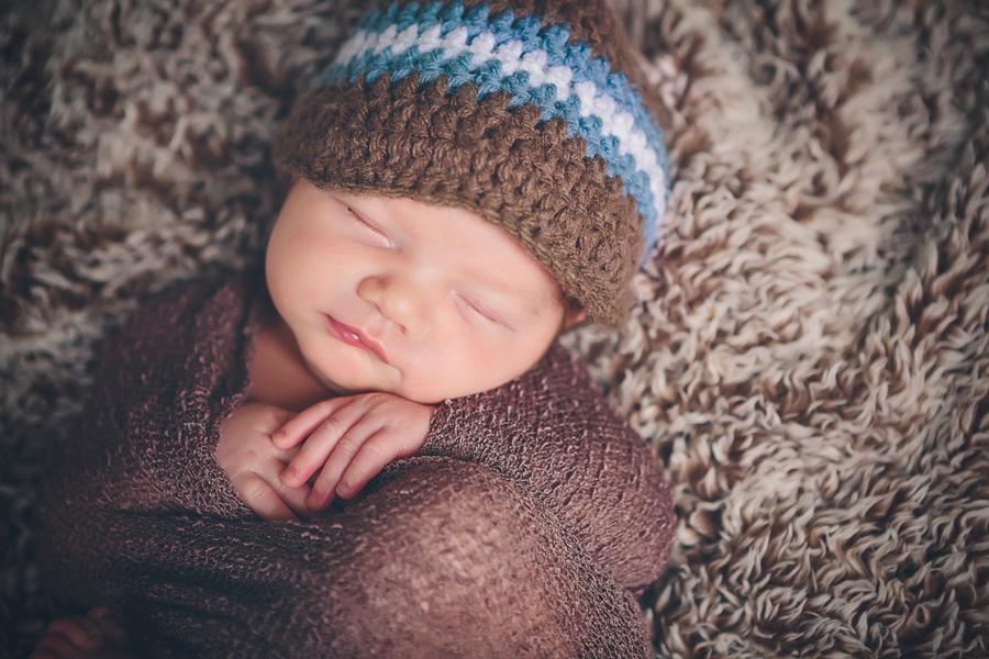 Grand Rapids Newborn Photographer005.jpg