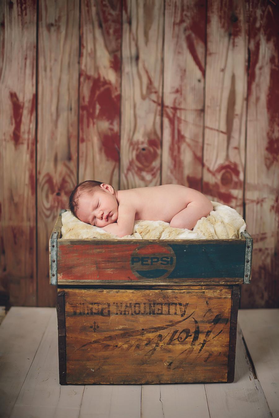 Grand Rapids Newborn Photographer012.jpg