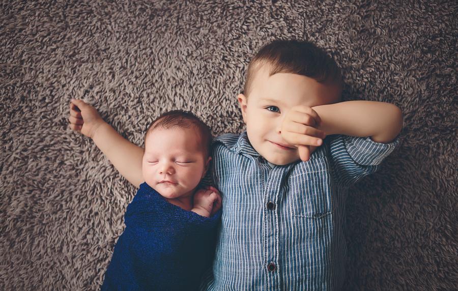 Grand Rapids Newborn Photographer018.jpg