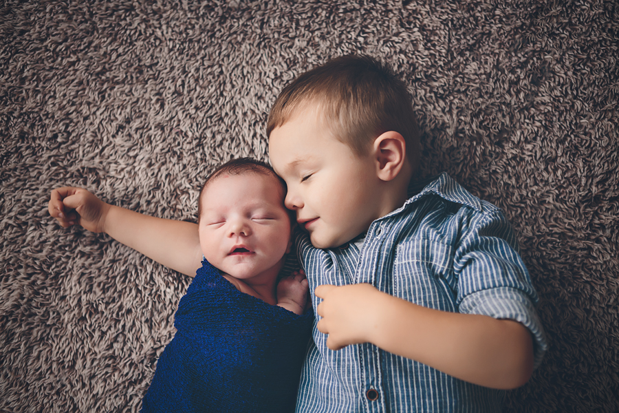 Grand Rapids Newborn Photographer019.jpg