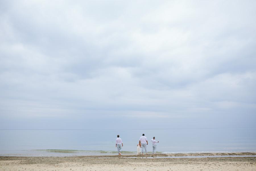 Bohemian-Lake-Michigan-Beach-Wedding033.jpg