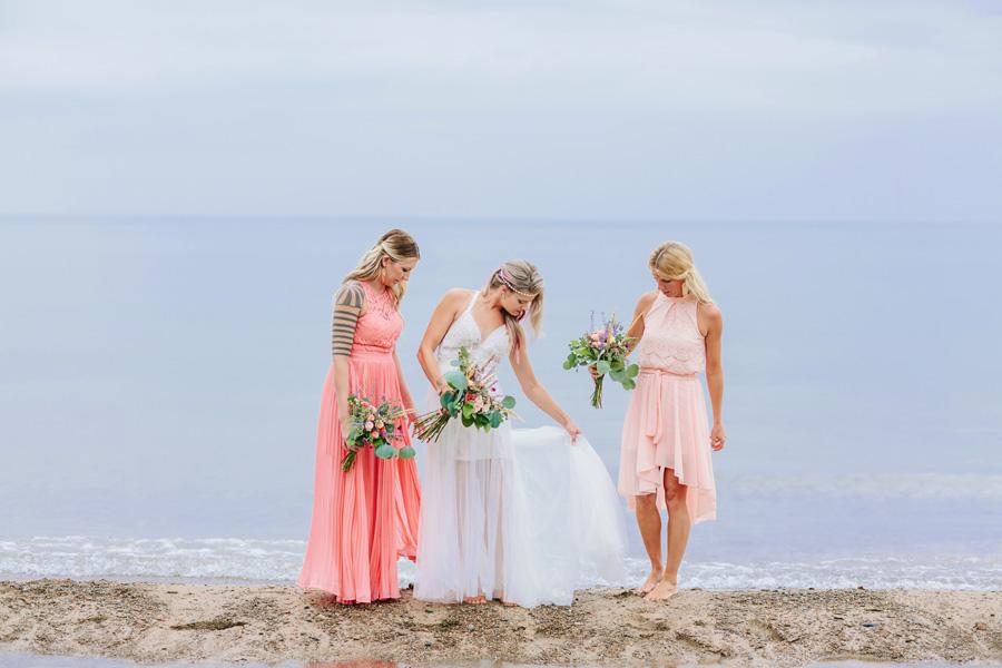 Bohemian-Lake-Michigan-Beach-Wedding038.jpg