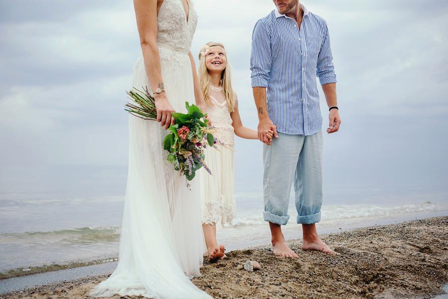 Bohemian-Lake-Michigan-Beach-Wedding049.jpg