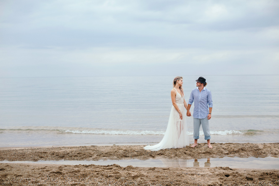 Bohemian-Lake-Michigan-Beach-Wedding052.jpg