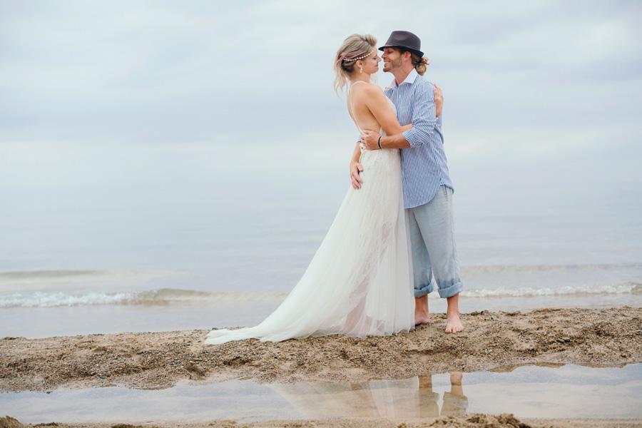 Bohemian-Lake-Michigan-Beach-Wedding053.jpg