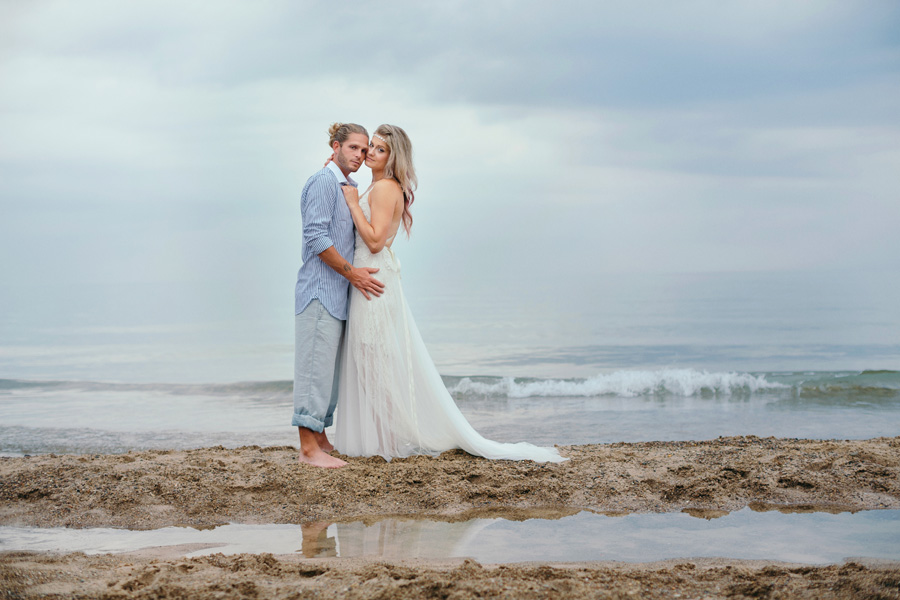 Bohemian-Lake-Michigan-Beach-Wedding062.jpg