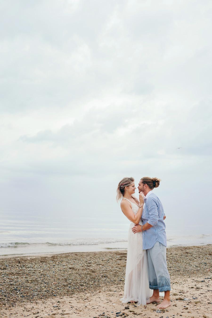 Bohemian-Lake-Michigan-Beach-Wedding065.jpg
