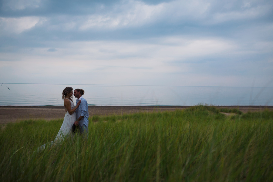 Bohemian-Lake-Michigan-Beach-Wedding070.jpg