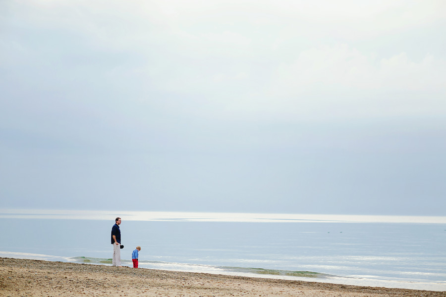 Bohemian-Lake-Michigan-Beach-Wedding077.jpg