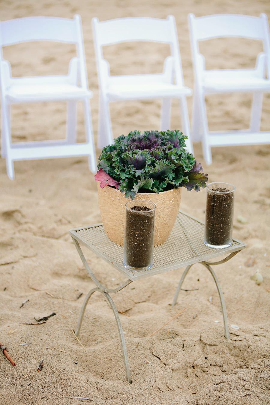 Bohemian-Lake-Michigan-Beach-Wedding082.jpg