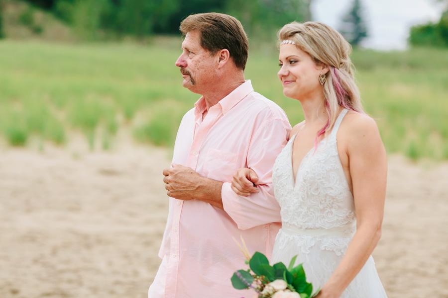Bohemian-Lake-Michigan-Beach-Wedding086.jpg