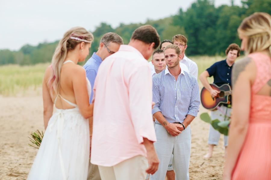Bohemian-Lake-Michigan-Beach-Wedding089.jpg