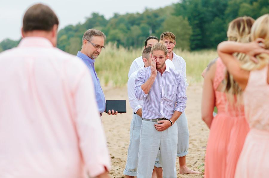 Bohemian-Lake-Michigan-Beach-Wedding088.jpg