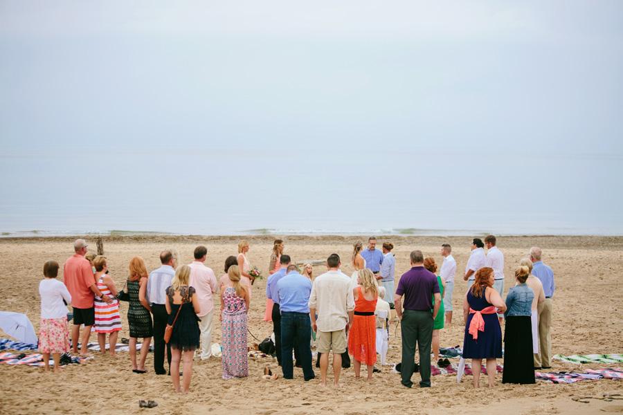 Bohemian-Lake-Michigan-Beach-Wedding096.jpg