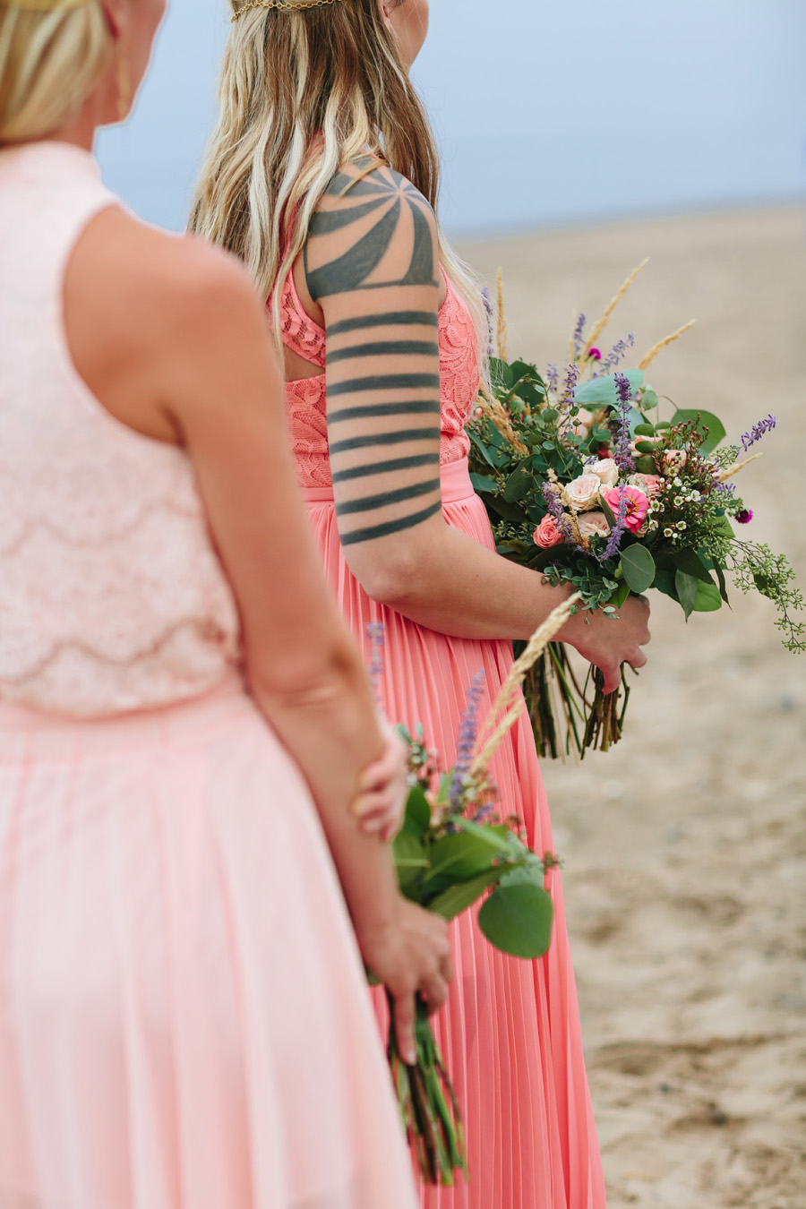 Bohemian-Lake-Michigan-Beach-Wedding094.jpg