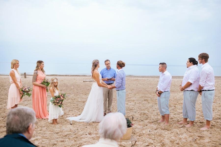 Bohemian-Lake-Michigan-Beach-Wedding098.jpg