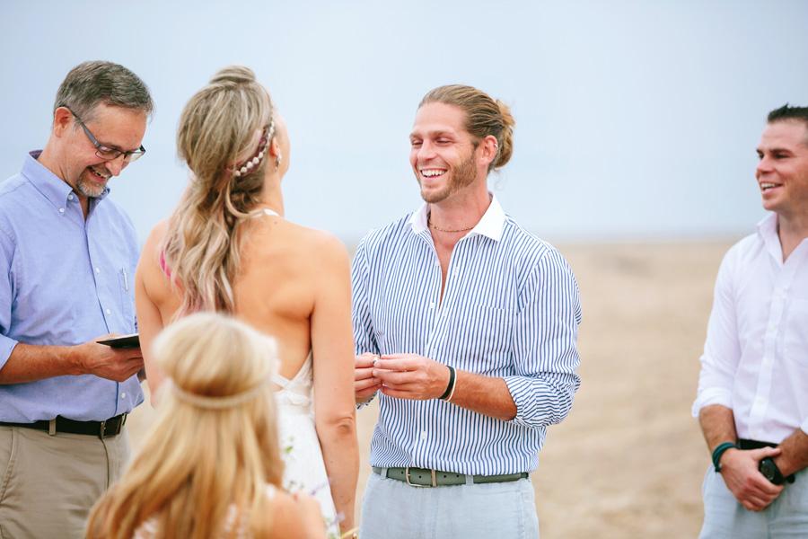 Bohemian-Lake-Michigan-Beach-Wedding104.jpg