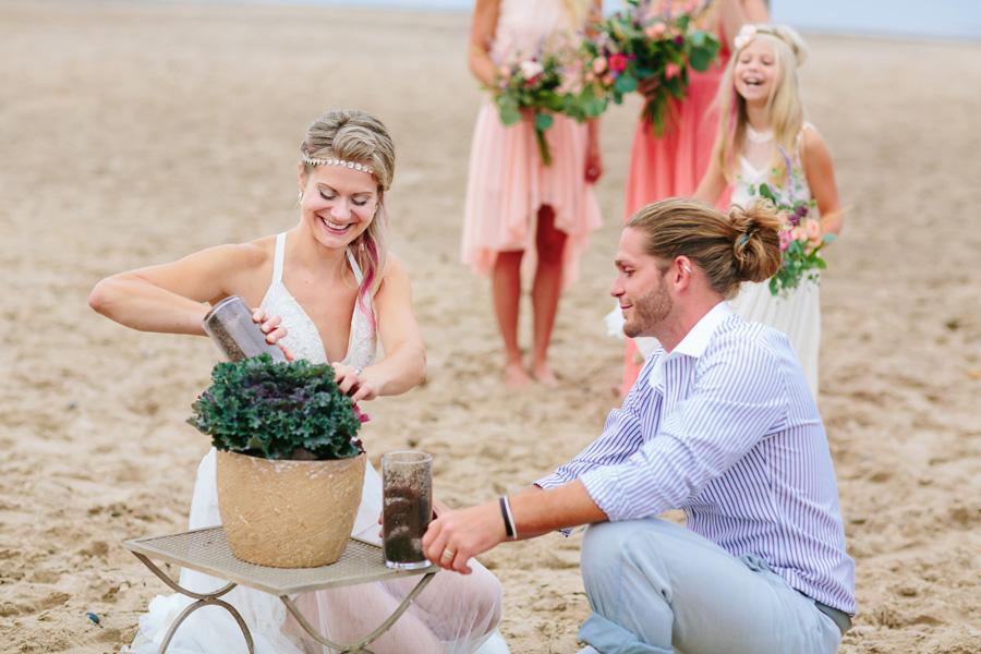 Bohemian-Lake-Michigan-Beach-Wedding109.jpg