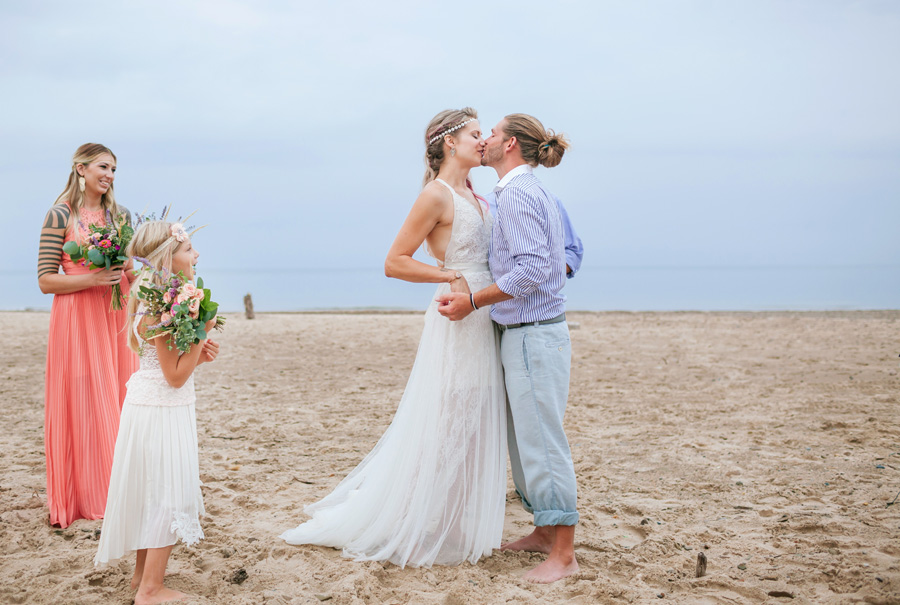 Bohemian-Lake-Michigan-Beach-Wedding110.jpg