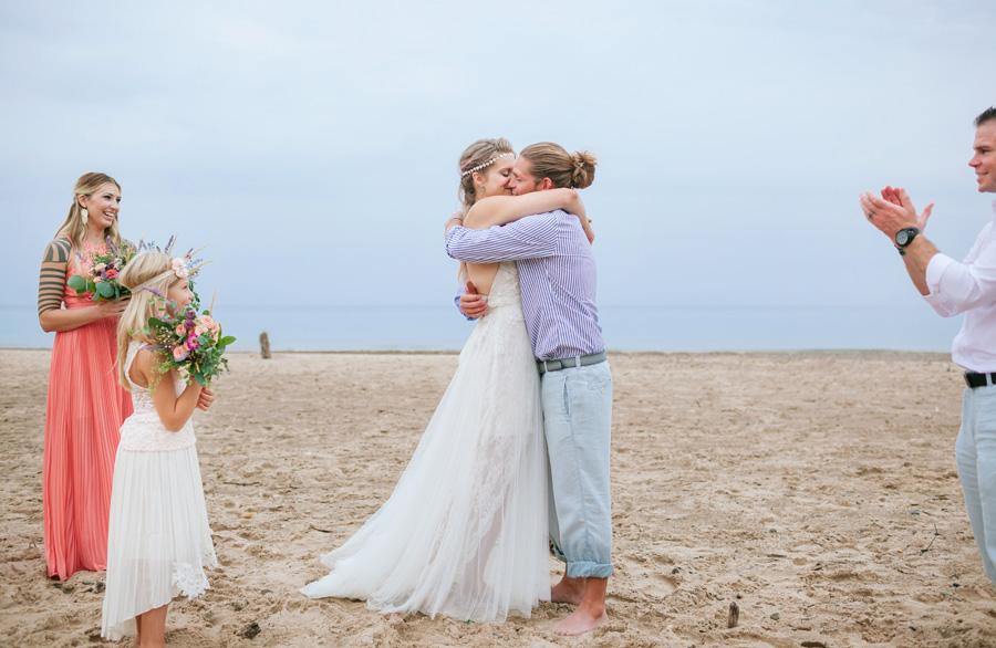 Bohemian-Lake-Michigan-Beach-Wedding112.jpg