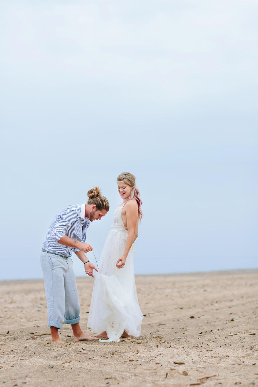 Bohemian-Lake-Michigan-Beach-Wedding114.jpg