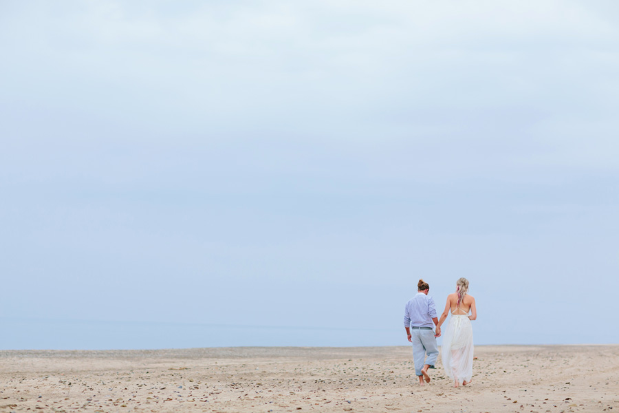 Bohemian-Lake-Michigan-Beach-Wedding115.jpg