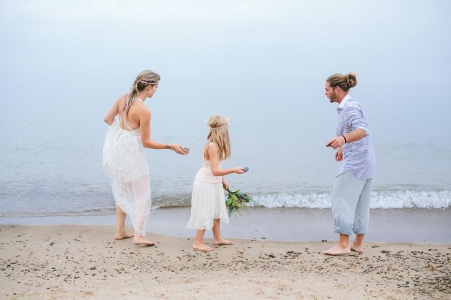 Bohemian-Lake-Michigan-Beach-Wedding117.jpg