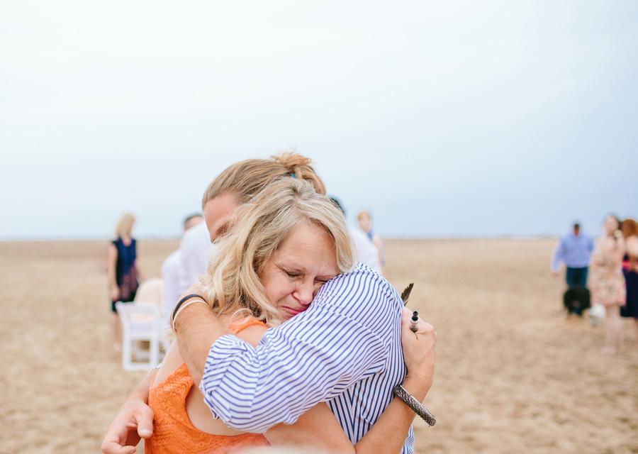 Bohemian-Lake-Michigan-Beach-Wedding119.jpg