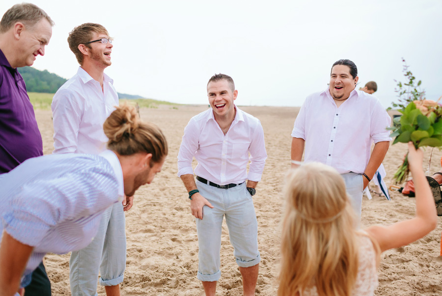 Bohemian-Lake-Michigan-Beach-Wedding121.jpg