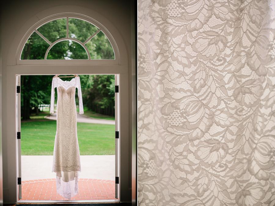 Morris Estate Wedding001.jpg