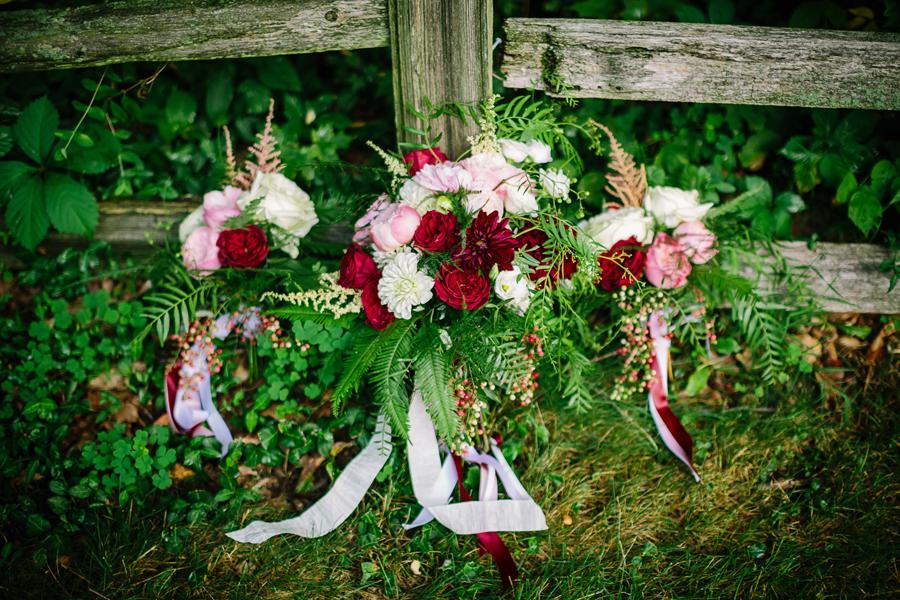 Morris Estate Wedding006.jpg
