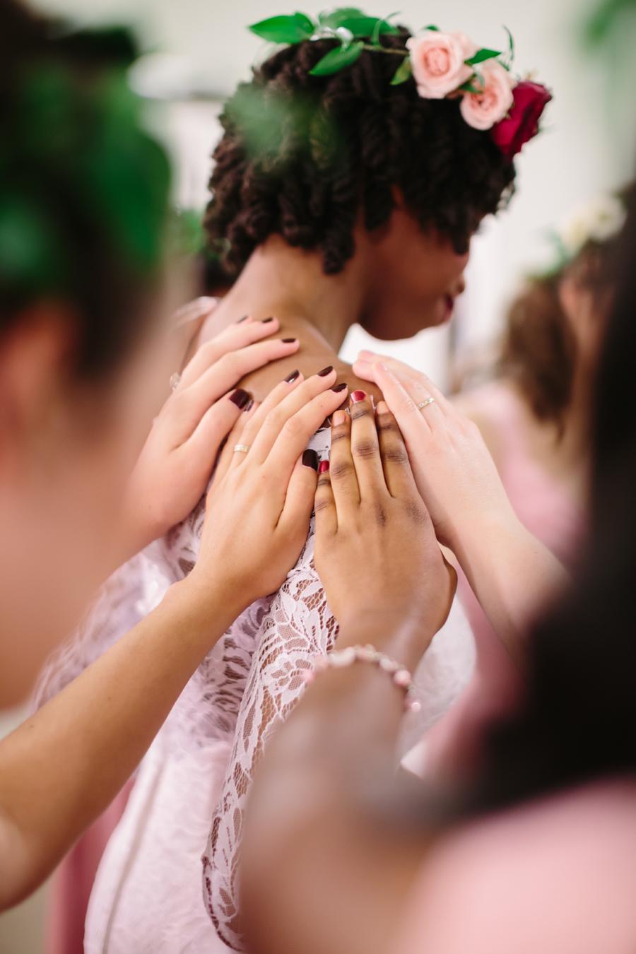Morris Estate Wedding020.jpg