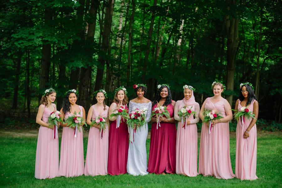 Morris Estate Wedding023.jpg