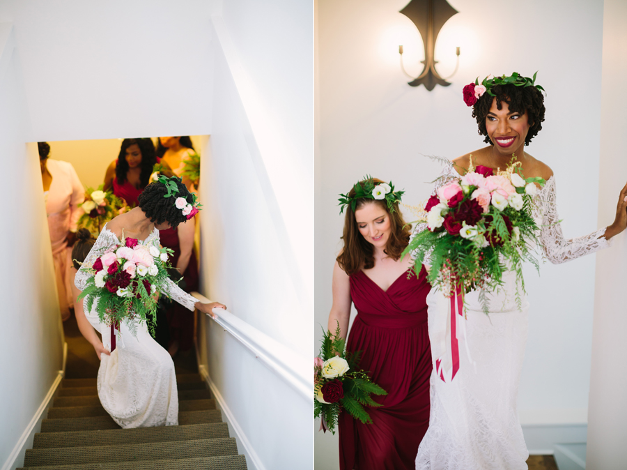 Morris Estate Wedding022.jpg