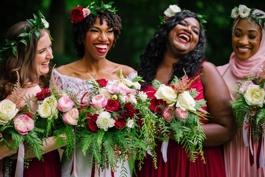 Morris Estate Wedding024.jpg