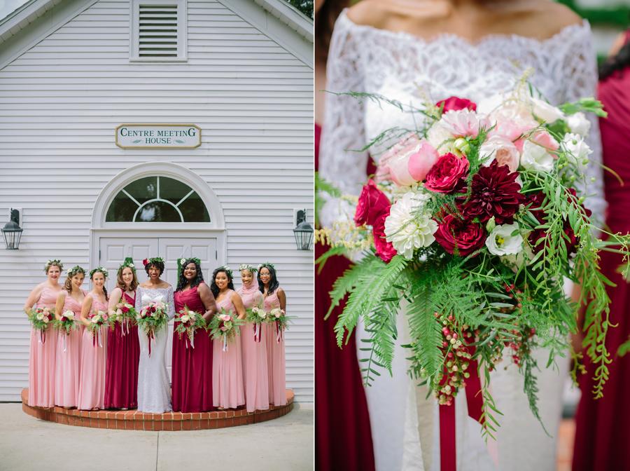 Morris Estate Wedding029.jpg