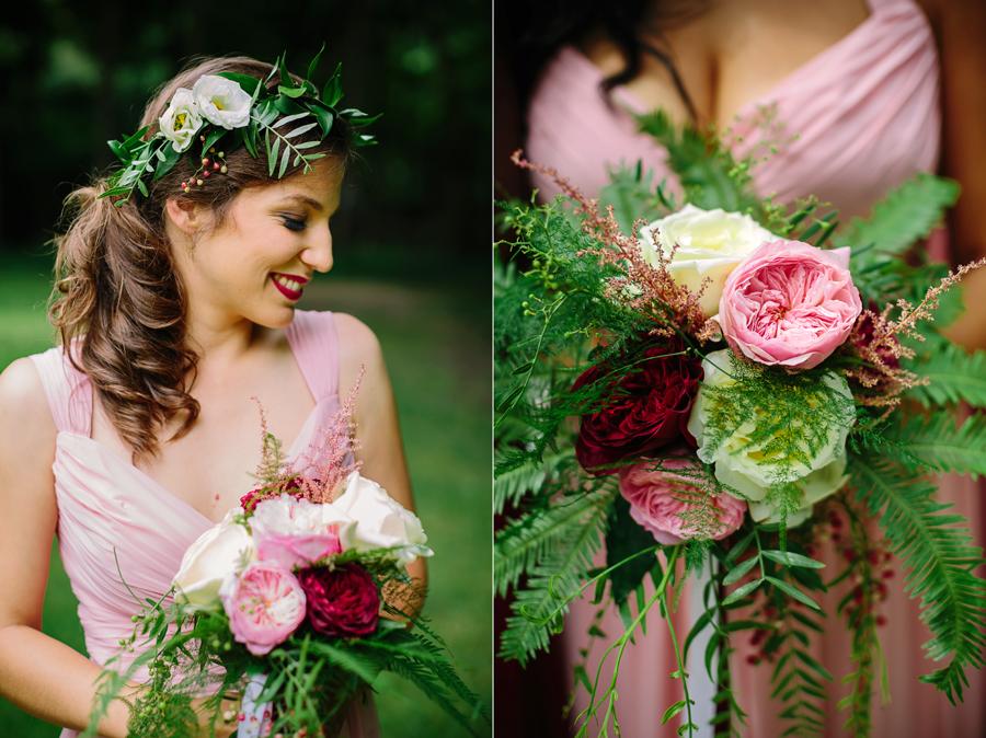 Morris Estate Wedding027.jpg