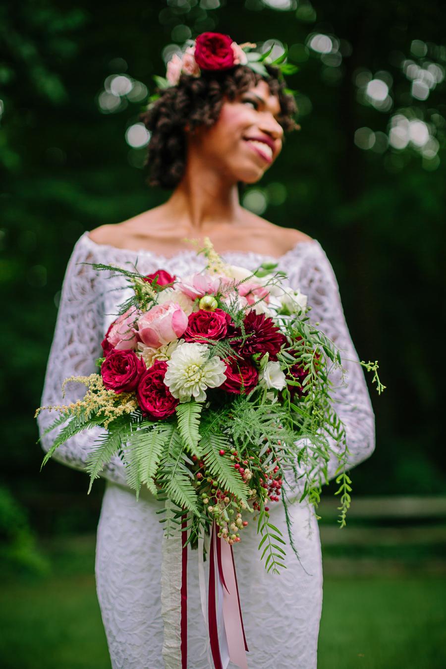 Morris Estate Wedding032.jpg