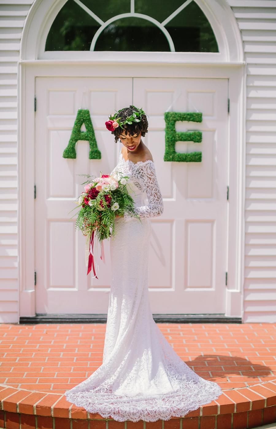 Morris Estate Wedding035.jpg