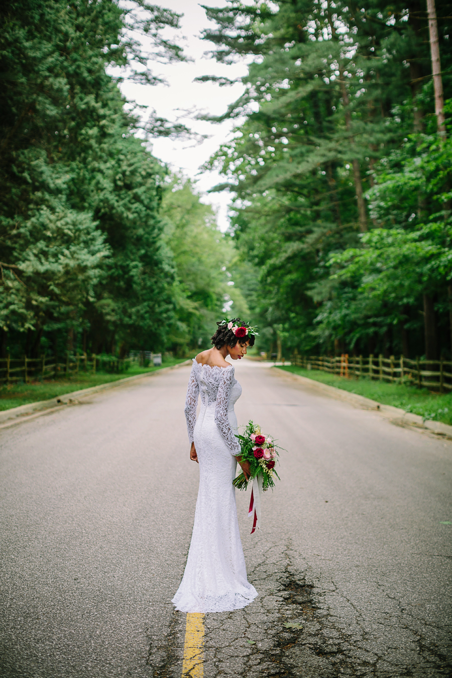 Morris Estate Wedding036.jpg