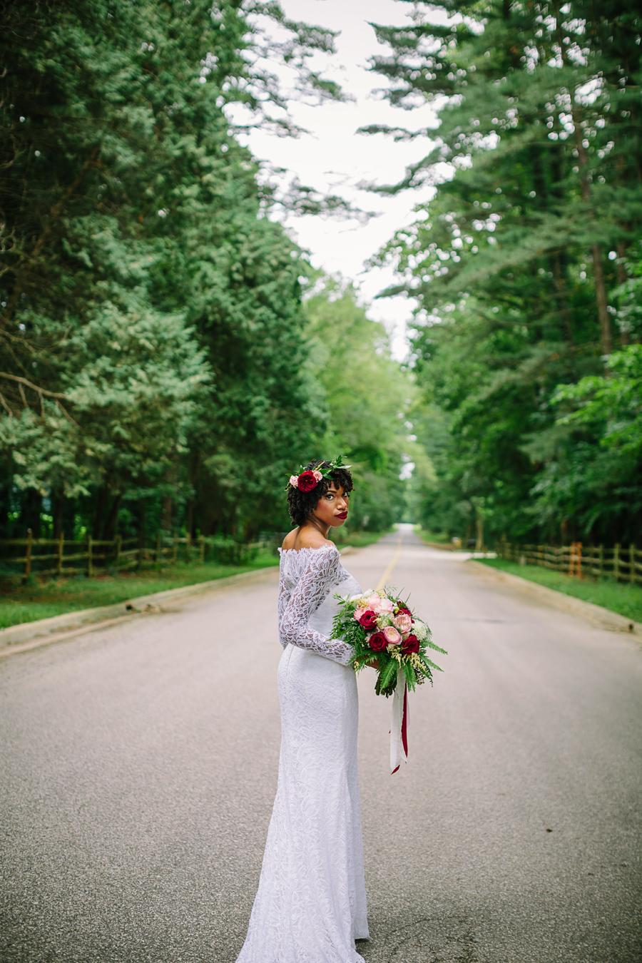 Morris Estate Wedding038.jpg