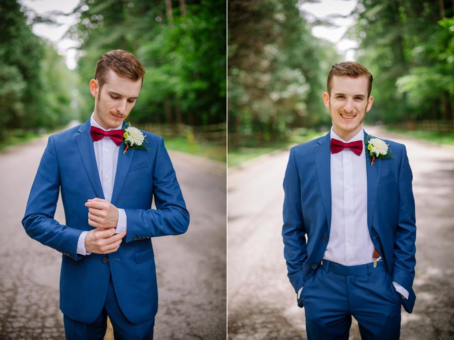 Morris Estate Wedding039.jpg