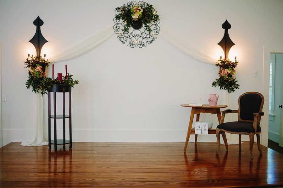 Morris Estate Wedding045.jpg