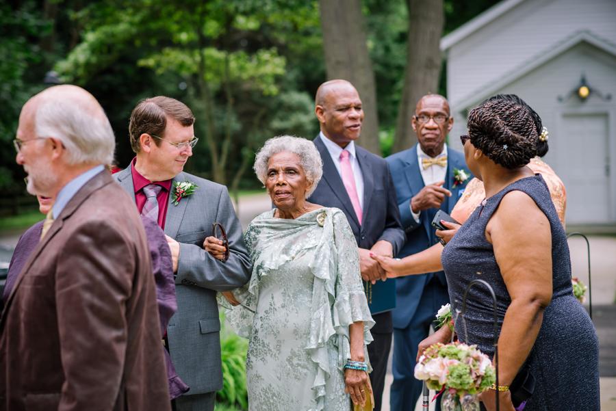 Morris Estate Wedding050.jpg