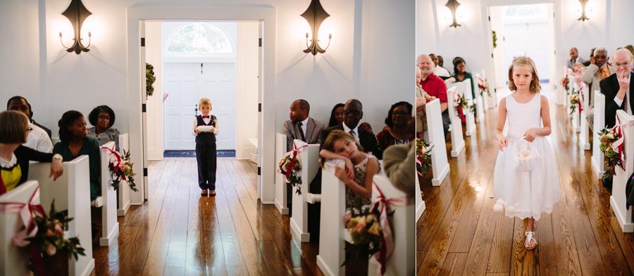 Morris Estate Wedding057.jpg