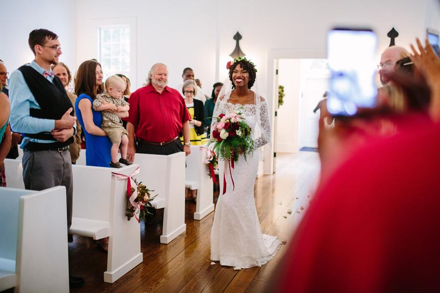 Morris Estate Wedding059.jpg